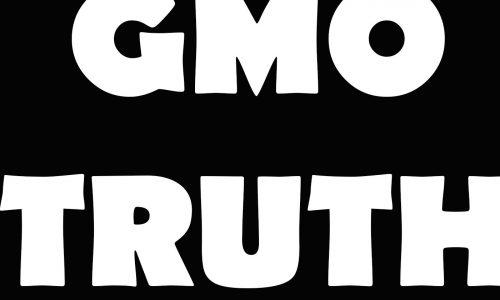 GMO Truth ITunes Podcast