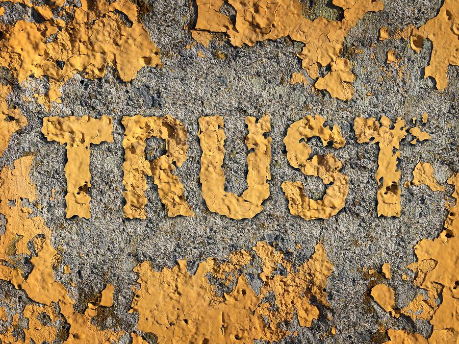 In Monsanto We Trust?  GMO TRUTH PODCAST #3