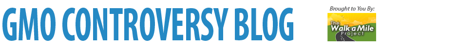 GMO CB Logo FINAL