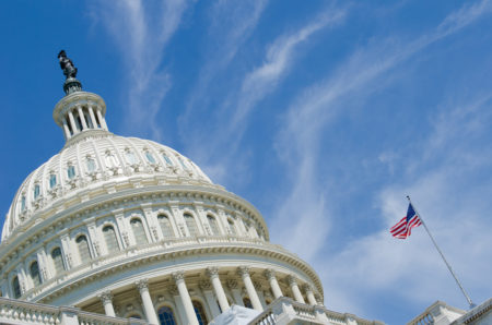 GMO UPDATE: The Safe and Accurate Labeling Act Stalls?