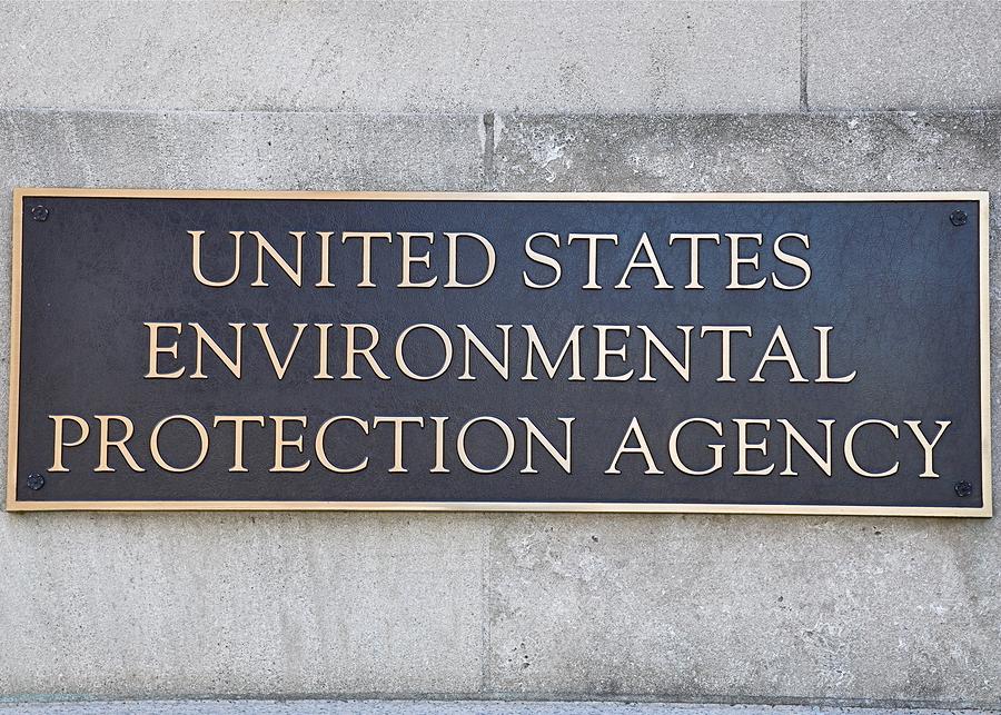 Glyphosate Cancer Studies: Monsanto and the EPA – GMO Truth Podcast #7