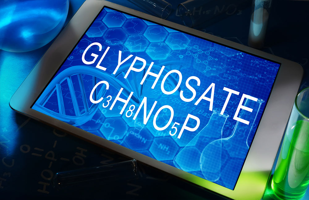 5 Potential Problems With Glyphosate – GMO Truth Podcast #6