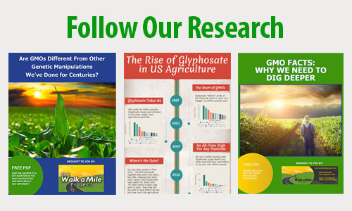 Follow Our Research - 3 PDFs Pic