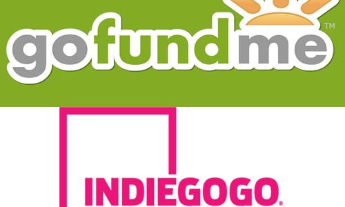 GoFundMe+IndieGoGo-500