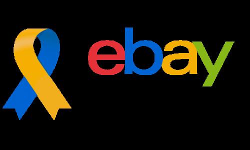 ebay_giving_works_logo